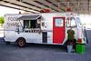 """Food truck """"Food Shark"""""""