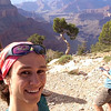 Grand Canyon Hike - Bill, Dan, Mike 3