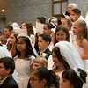 Will's First Holy Communion 16