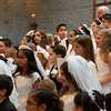 Will's First Holy Communion 15