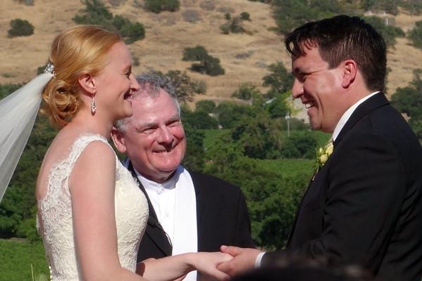 2014 06 06 Eric & Sarah's Wedding