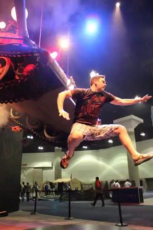 2014_06_11 E3