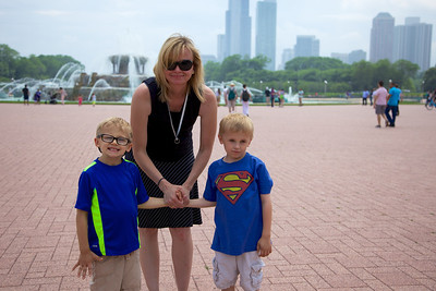 2014-0621_Chicago_Saturday_084