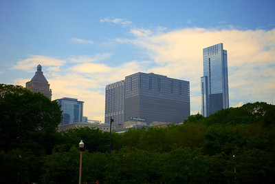 2014-0621_Chicago_Saturday_133