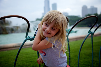 2014-0621_Chicago_Saturday_125