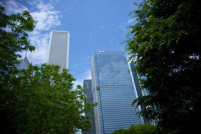 2014-0621_Chicago_Saturday_077