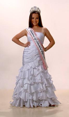 2014 07-06   Princess Pageant - Emily