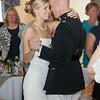 20140823-155232-Hannah's Wedding