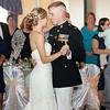 20140823-155543-Hannah's Wedding