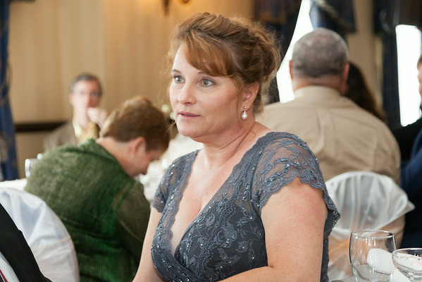 20140823-154741-Hannah's Wedding