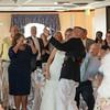20140823-155147-Hannah's Wedding