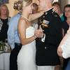 20140823-155230-Hannah's Wedding