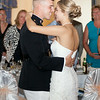 20140823-155604-Hannah's Wedding