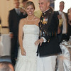 20140823-155150-Hannah's Wedding