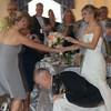 20140823-155144-Hannah's Wedding