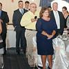20140823-155313-Hannah's Wedding
