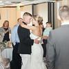 20140823-155502-Hannah's Wedding