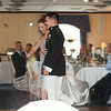 20140823-155026-Hannah's Wedding
