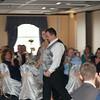 20140823-155117-Hannah's Wedding
