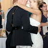 20140823-155500-Hannah's Wedding