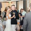 20140823-155515-Hannah's Wedding