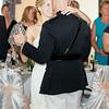 20140823-155522-Hannah's Wedding