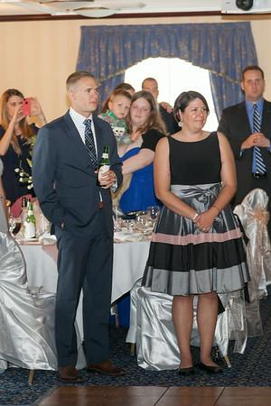 20140823-155331-Hannah's Wedding