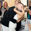 20140823-155606-Hannah's Wedding