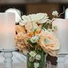 20140823-154830-Hannah's Wedding