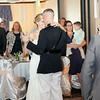 20140823-155449-Hannah's Wedding
