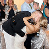 20140823-155607-Hannah's Wedding