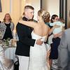 20140823-155534-Hannah's Wedding