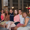 Fun in Chicago 17