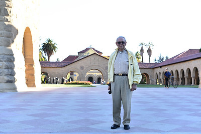 In Stanford
