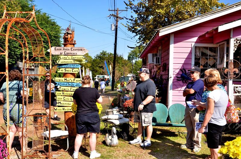 2014-10-19-Edom-Festival-Wood-Cabins 078Bestof2014