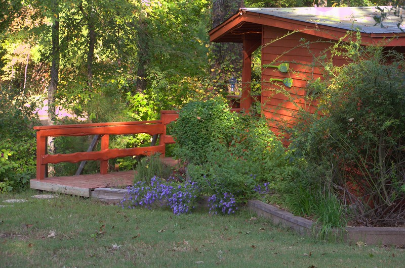 2014-10-19-Edom-Festival-Wood-Cabins 046 -1adjustredBestof2014