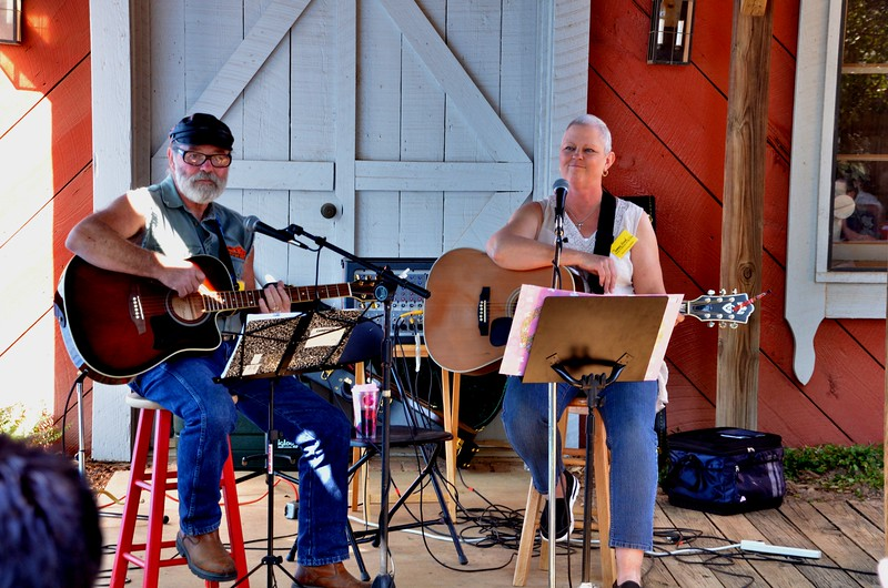 2014-10-19-Edom-Festival-Wood-Cabins 211Bestof2014