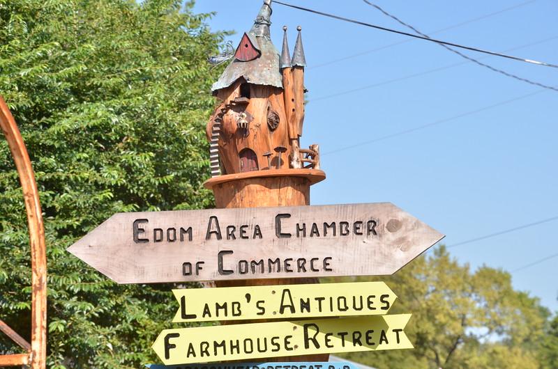 2014-10-19-Edom-Festival-Wood-Cabins 079Bestof2014