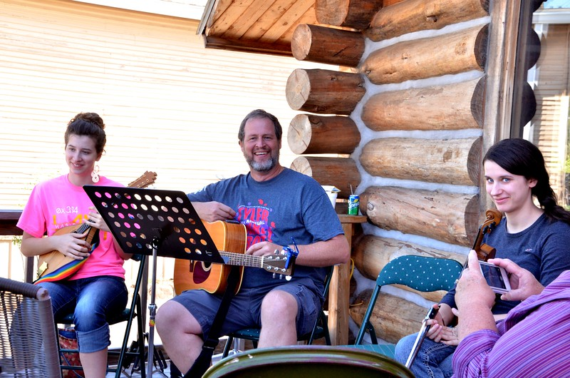 2014-10-19-Edom-Festival-Wood-Cabins 099Bestof2014