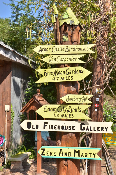 2014-10-19-Edom-Festival-Wood-Cabins 080Bestof2014