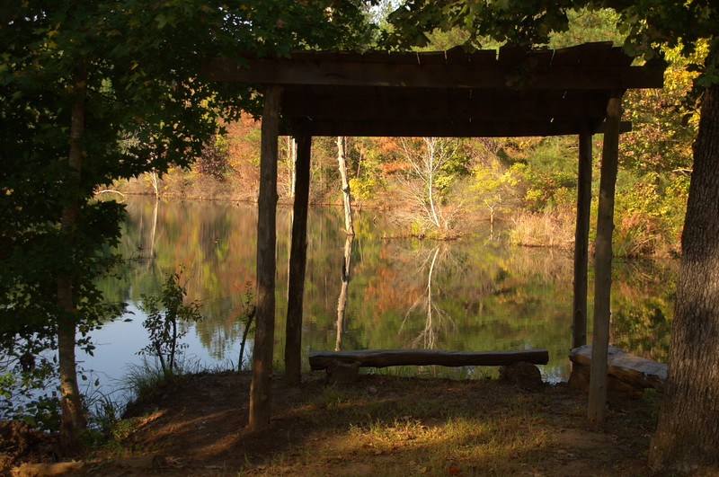2014-10-19-Edom-Festival-Wood-Cabins 052 -1adjustedBestof2014