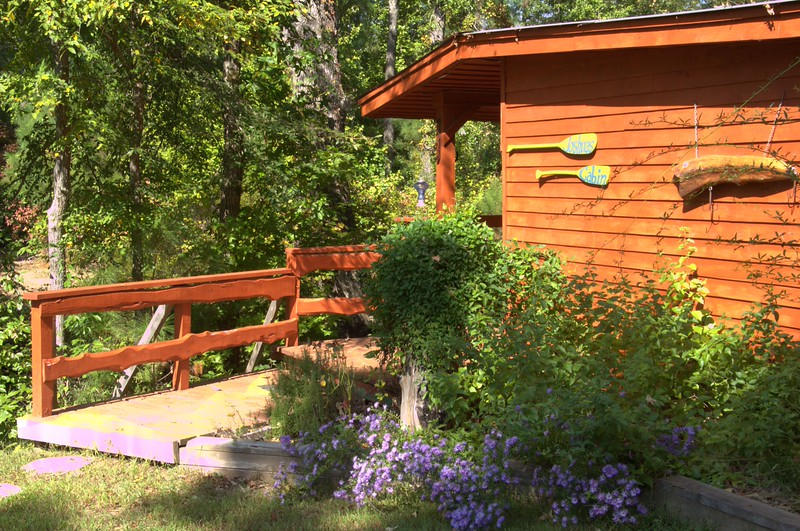 2014-10-19-Edom-Festival-Wood-Cabins 156 -1adjustedBestof2014