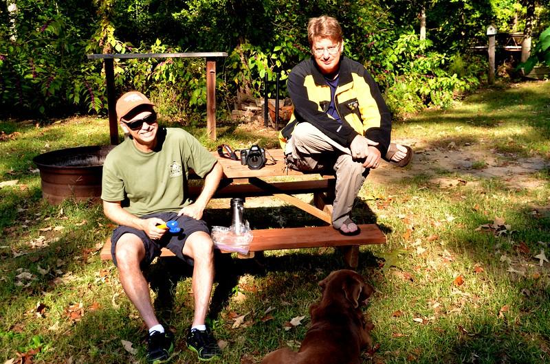 2014-10-19-Edom-Festival-Wood-Cabins 070Bestof2014