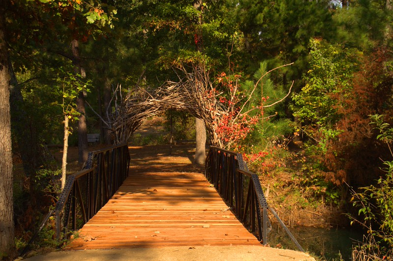 2014-10-19-Edom-Festival-Wood-Cabins 057 -1adjustedBestof2014
