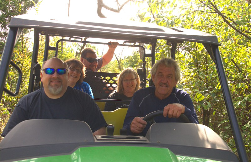 2014-10-19-Edom-Festival-Wood-Cabins 118 -1adjustedBestof2014