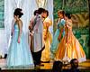 2014 Cinderella 05-07-14-020ps