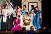 2014 Cinderella 05-07-14-042ps
