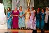 2014 Cinderella 05-07-14-031ps