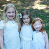 2014 Coopers_09