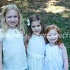 2014 Coopers_07